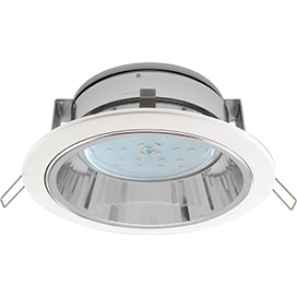 svetilnik-gx53-s-reflektorom (1)