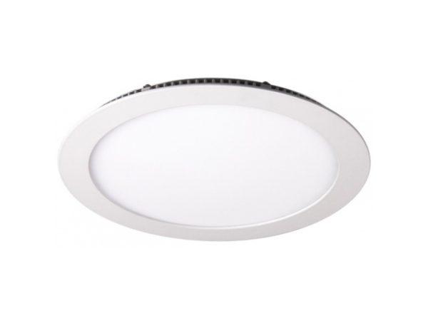 svetilnik-svetodiodnyj-ultratonkij (5)